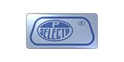 西班牙Selecta/Selecta