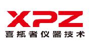 杭州喜瓶者/XPZ