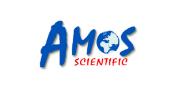 澳大利亚AMOS/AMOS