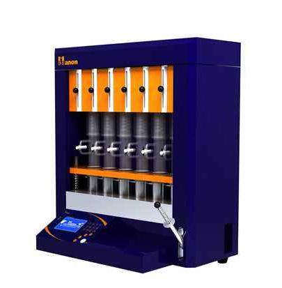 脂肪酸分析柱