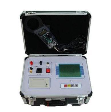 电容测试仪/电感测试仪
