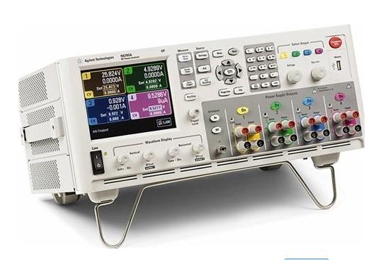 电源分析仪/电源环路分析仪