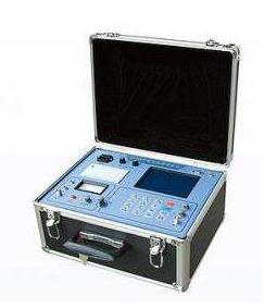 电缆测试仪/天线测试仪