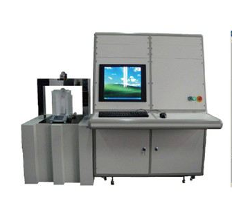 电磁干扰测量仪