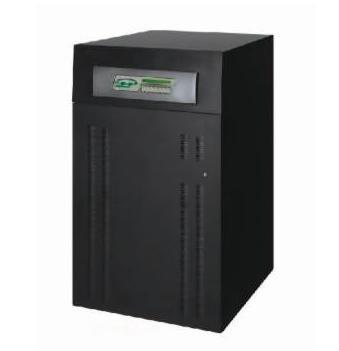 UPS/不间断电源