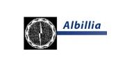 瑞士Alibillia/Alibillia