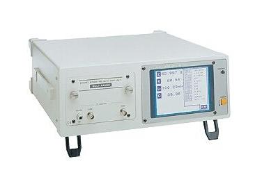 LCR表/LCR测试仪
