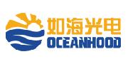 上海如海/oceanhood