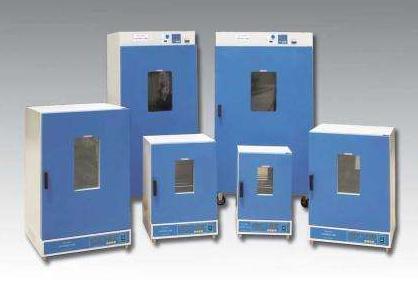土壤氮循环监测系统