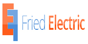 以色列Fried Electric/Fried Electric