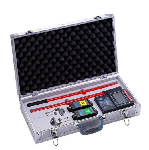 高压核相仪/无线核相仪