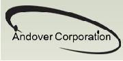 美国Andover/Andover