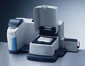FTIR光谱仪微型化取得新进展