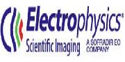 (美国)美国Electrophysics