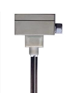 电导式物位计