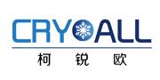 北京柯锐欧/CRYOALL