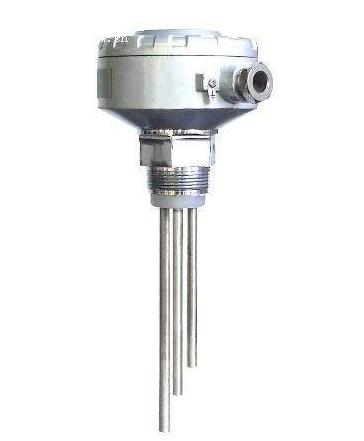 电导式液位计