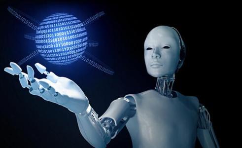 香港人工智能实验室成立