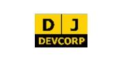 (美国)美国DJ Devcorp