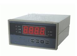 位移测量仪