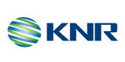 韩国KNR/KNR