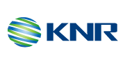 韩国KNR