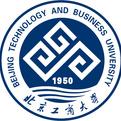 北京工商大学凯式定氮仪等仪器设备采购项目招标