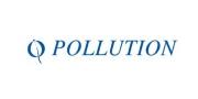 意大利POLLUTION