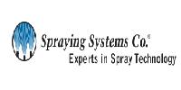 美国斯普瑞/spray