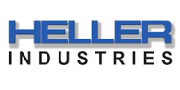 (美国)美国Heller INDUSTRIES