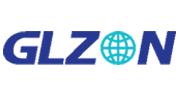 上海广志/GLZON