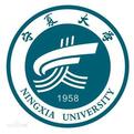 宁夏大学在线过程质谱仪等仪器设备采购项目招标