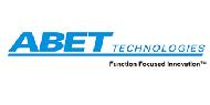 (美国)美国ABET Technologies