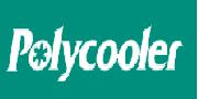 北京长流/polycooler