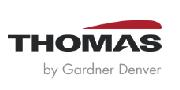 德国托马斯/THOMAS