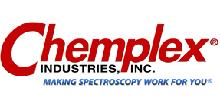 美国chemplex/Chemplex