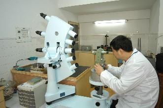 武汉三家检验检测国家中心通过CB实验室现场评审