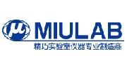 杭州米欧/Mlulab