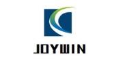 苏州卓胜/Joywin