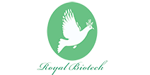 德国皇家/Royal Biotech GmbH