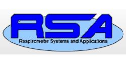 美国RSA/RSA