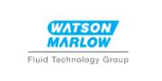 英国沃森马洛/Watson Marlow