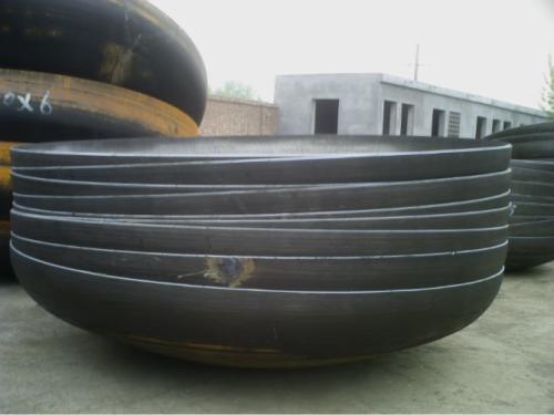 锅炉封头的直径周长检测及拓展功能(一)