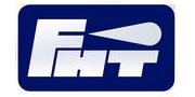 美国FHT/Fluidic High Technology