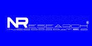 美国NResearch/NResearch
