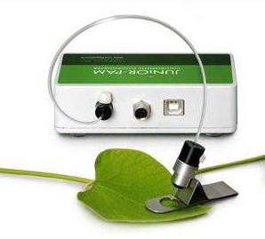 水下叶绿素荧光仪