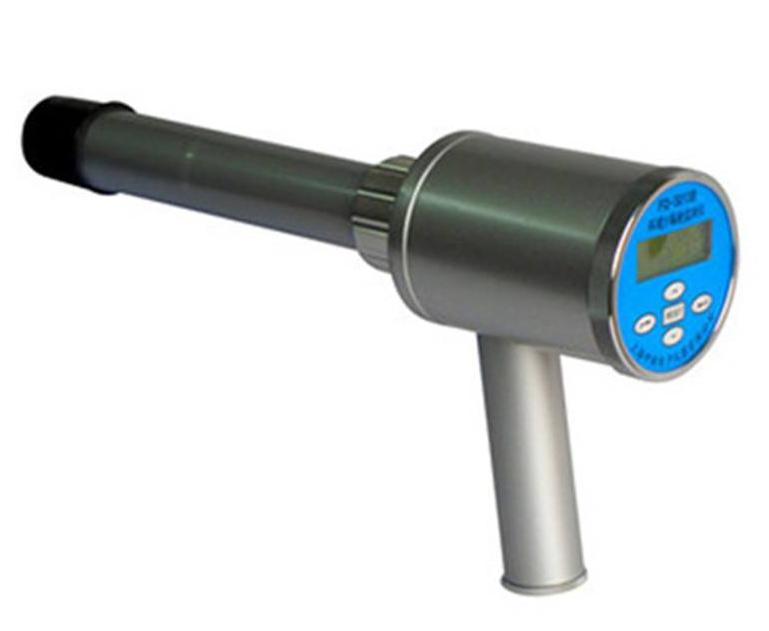 放射性测井仪