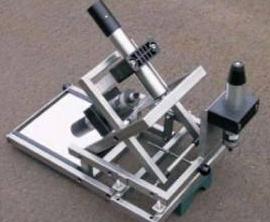 水下光谱仪