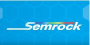 美国Semrock/Semrock