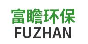 上海富瞻/FUZHAN